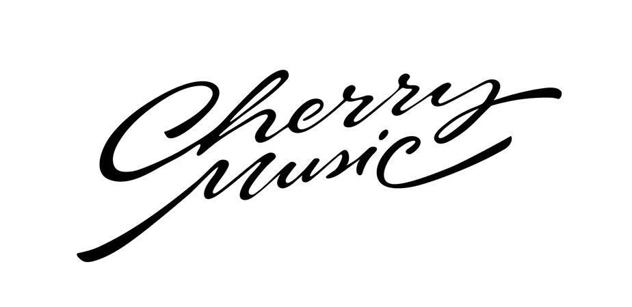 Cherry Music Records